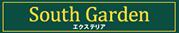 SouthGarden
